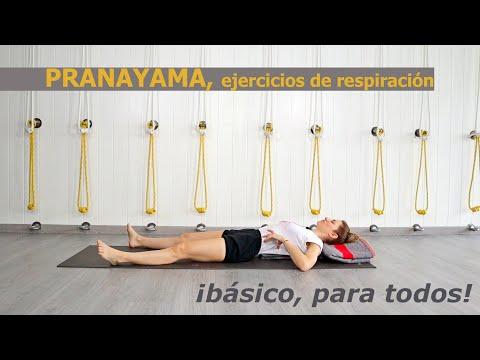 pranayama-básico-(ejercicios-de-respiración)-para-gente-sin-o-poca-experiencia