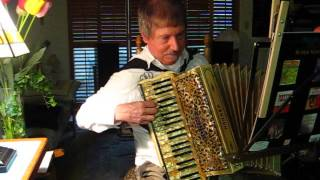 Swanee River - Old Folks At Home - Stephen Foster