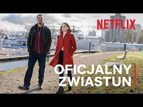 Miłość gwarantowana | Oficjalny zwiastun filmu | Netflix