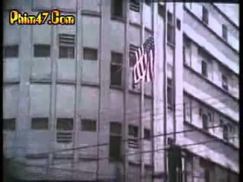 Xem Phim Biệt Động Sài Gòn Tập 2 - (phan 7)