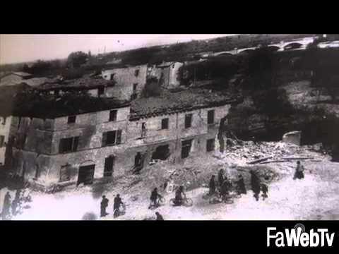 Una mostra per ricordare i bombardamenti su faenza della for Decorati 2 guerra mondiale