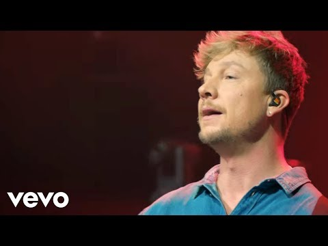 Sunrise Avenue - Heartbreak Century (Club Tour Version)