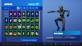 I sell my S2 account ! | Fortnite Battle Royale