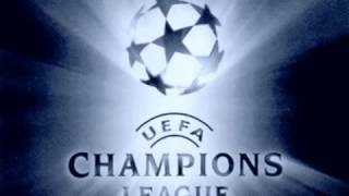 Download hino uefa champions league completo MP3 song and Music Video
