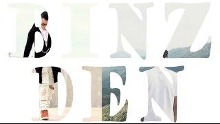 [LYRICS] Forever Love - Binz; Ðen Verse