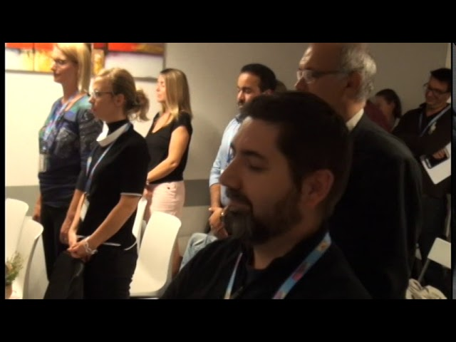 Quebec massage tantrique Accueil