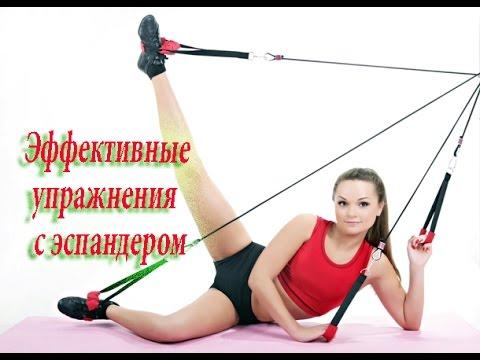 Бубновский упражнения для плечевого сустава видео