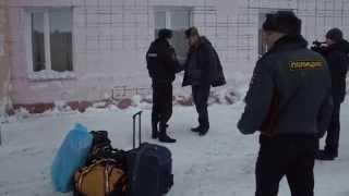 видео Депутатам ПДД ни к чему: совместный рейд с Фарпостом