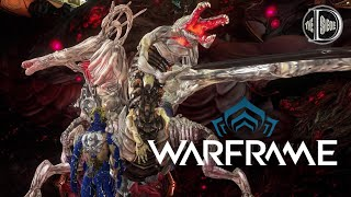 WARFRAME - The Infested, and why they will NEVER end...