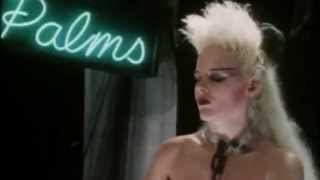Frankie Goes To Hollywood - Relax - New York Mix - DjCarnol Edit Stereo Remastered