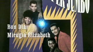 Bon Dia- Caribbean Band (Mirugia Elizabeth)
