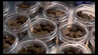 видео Березовый сок - уникальные свойства и способы получения природного напитка