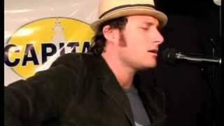 Chris Stills - When the Pain Dies Down