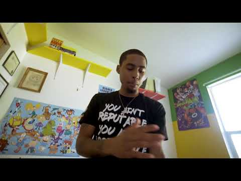 Jon Dough - Easy (Bounce Out Remix) : Dir YngZayTv Easy