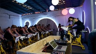 SoulCycle Peddles IPO: Fad or Fit Investment?