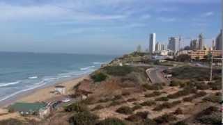 Israel. Netaniya. 31 / 01 - 2014(, 2014-01-31T18:11:59.000Z)