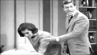Longest Laugh - Dick Van Dyke