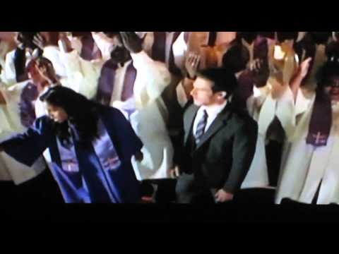 This very moment-Performed by Toni Braxton and David Julian Hirsh