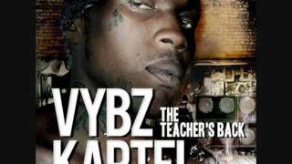 AIDONIA VS VYBZ KARTEL 2011....GAZA EMPIRE FEDERATION SOUNDS MIX.wmv