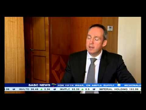 BHP Billiton to spin off new metal and mining company