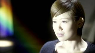 Beautifulの動画