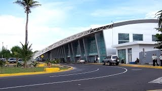 Top 10 Best Airports in the Caribbean and Central America