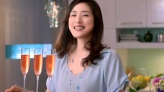 Amami Yuki「LEDキレイ色シーリング」 thumbnail
