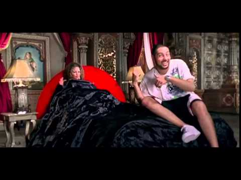Get Up Jawani  - Yo Yo Honey Singh Feat Kashmira Shah Full Song HD