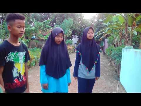 Berkah Cinta Ramadhan 2017