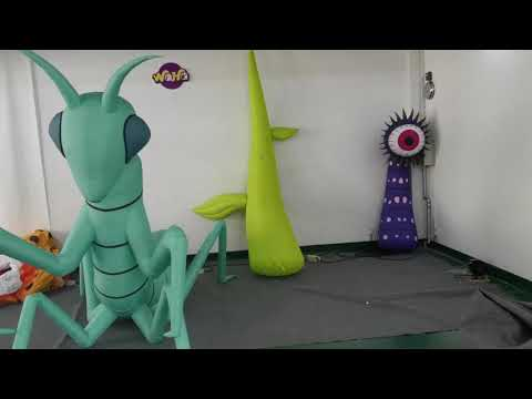 giant-inflatable-mantis-for-parade-decoration