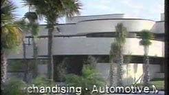 Northwood Institute: West Palm Beach, FL