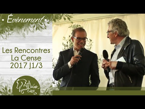 Bivouacs Merdani merzouga Erg Chebbi Désert Carole Dromadaire.mp4 - YouTube.flvde YouTube · Durée:  1 minutes 43 secondes