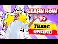 One Day Forex Profits Part 2