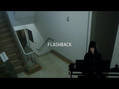 """相対性理論『FLASHBACK』 MV(監督:黒沢清 )/ Soutaiseiriron - """"FLASHBACK"""" (MV Dir. Kiyoshi Kurosawa)"""