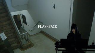 相対性理論『FLASHBACK』 MV(監督:黒沢清 ) 作詞:ティカ・α 作曲:...