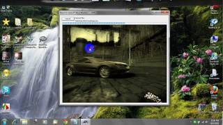 how to download need for speed most wanted torrent