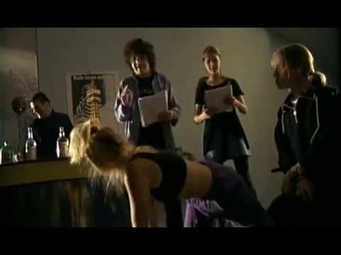 Porno Film 2000best part