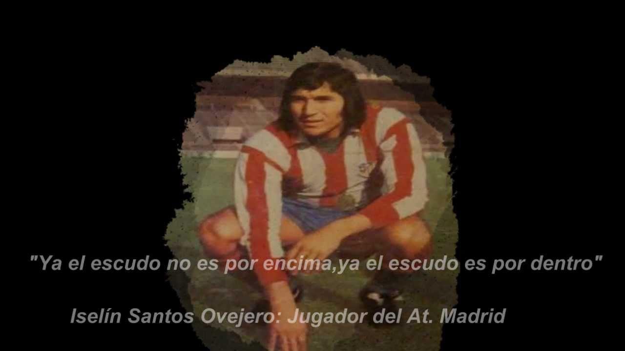 Frases Célebres Sobre El Atlético De Madrid Famous Quotes About Atletico Madrid