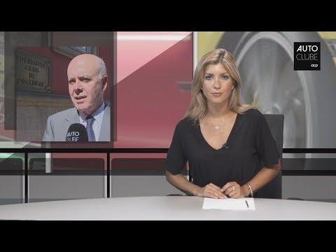 AUTOCLUBE Jornal – 14.07.2017