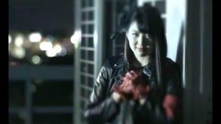 【Rev.from DVL member】 秋山美穂/池松愛理/今井瞳/神谷帆南/四宮なぎ...