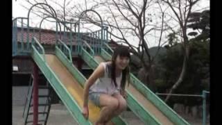 朝倉あき メイキング 朝倉あき 検索動画 3