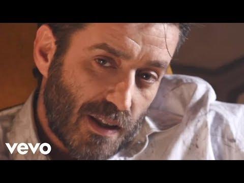 Daniele Silvestri - Quali alibi (Videoclip)