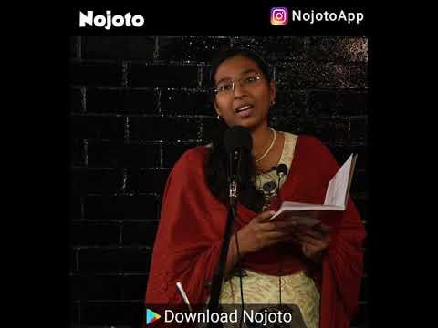 Sad Love Shayari - Nojoto Open Mic | Sad Love Shayari In Hindi |Sad Love Shayari Status |Shayari App