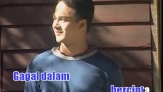 A Rahman Hassan Tak Mengapa