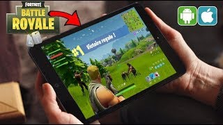 JE DONNE DES CODES FORTNITE MOBILE ! LIVE FORTNITE BATTLE ROYALE | PS4 FR