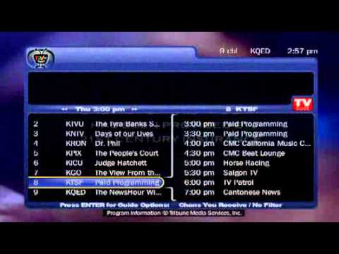 TIVO AGO100 DRIVER WINDOWS