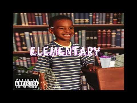 B. LOU - VROOM (Audio)