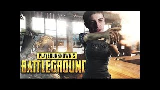 SHROUD PUBG - Live Streaming YOUTUBE