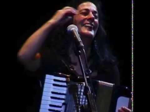 Sarah Alexander  Hirourim