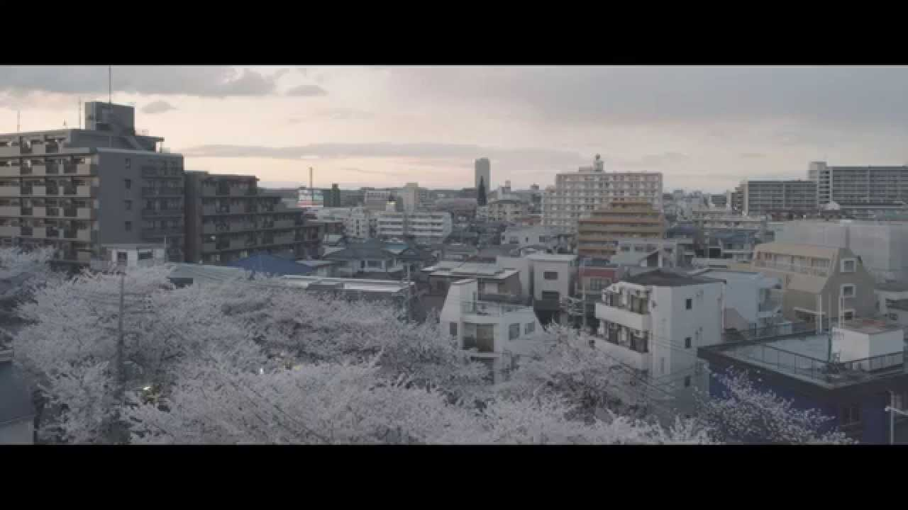 Le ricette della signora Toku 2015, Il Trailer Ufficiale Italiano del Film   HD